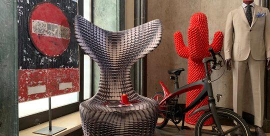 NMD Arte Moda e Design