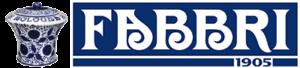 Logo_Fabbri_1905_-_Fabbri_1905